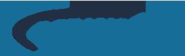 Oceancraft – Marine Manufacturing Solutions Logo